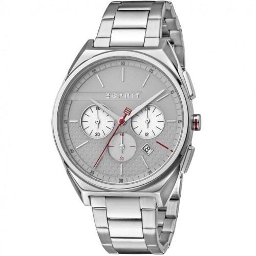 Zegarek Esprit ES1G062M0065