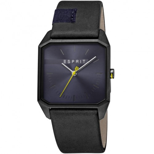 Zegarek Esprit ES1G071L0035