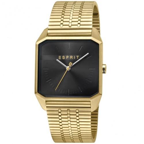 Zegarek Esprit ES1G071M0065