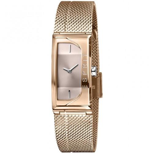 Zegarek Esprit ES1L015M0035
