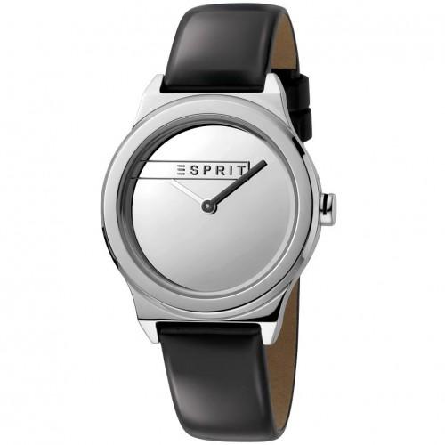 Zegarek Esprit ES1L019L0015