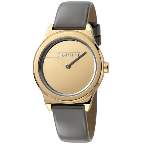 Zegarek Esprit ES1L019L0035