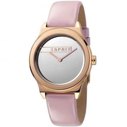 Zegarek Esprit ES1L019L0045