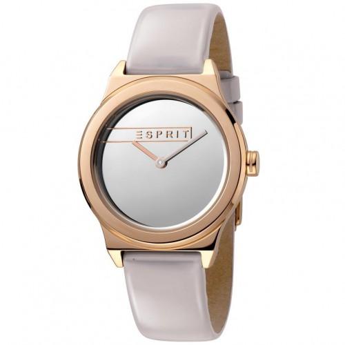 Zegarek Esprit ES1L019L0055