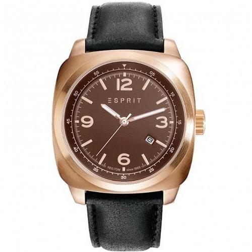 Zegarek Esprit ES103611010