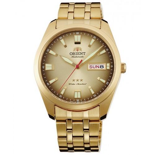Zegarek Orient RA-AB0021G19B