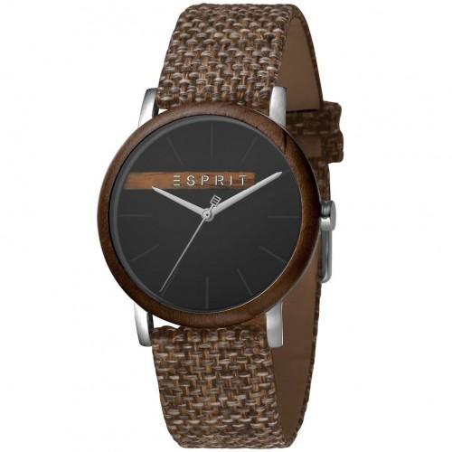 Zegarek Esprit ES1G030L0045