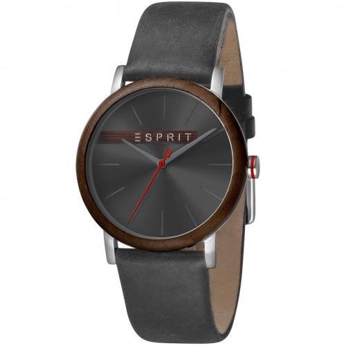 Zegarek Esprit ES1G030L0055