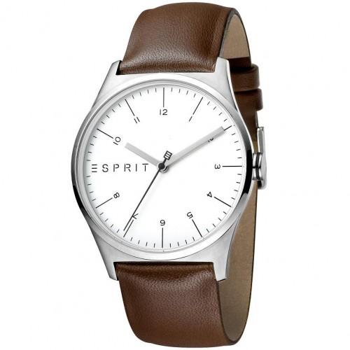 Zegarek Esprit ES1G034L0015