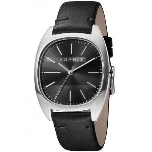 Zegarek Esprit ES1G038L0025
