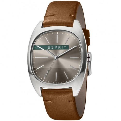 Zegarek Esprit ES1G038L0045