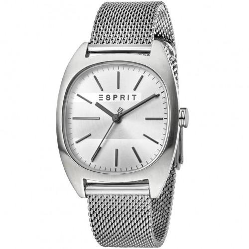 Zegarek Esprit ES1G038M0065