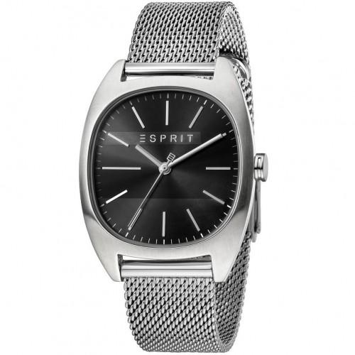 Zegarek Esprit ES1G038M0075