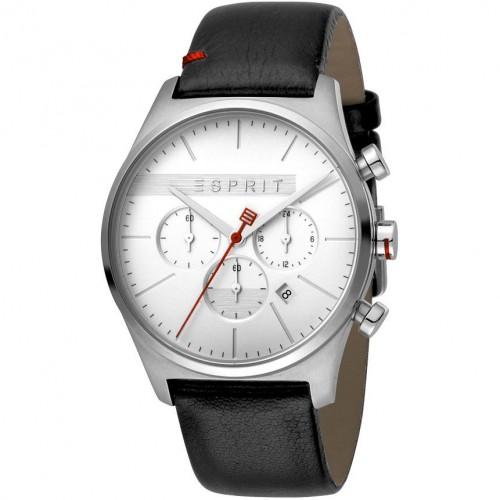 Zegarek Esprit ES1G053L0015