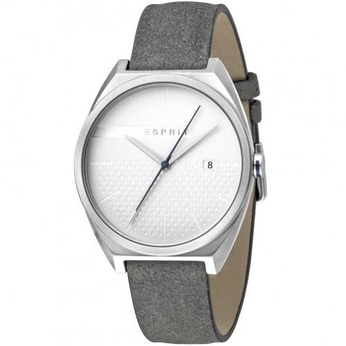 Zegarek Esprit ES1G056L0015