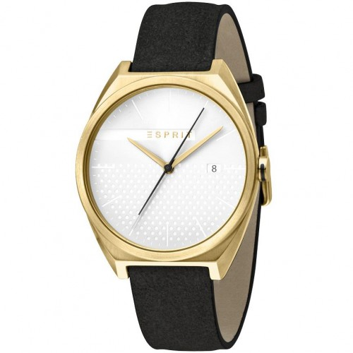 Zegarek Esprit ES1G056L0025