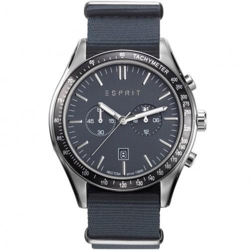 Zegarek Esprit ES108241008