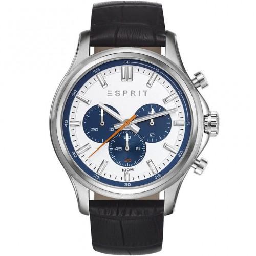 Zegarek Esprit ES108251003