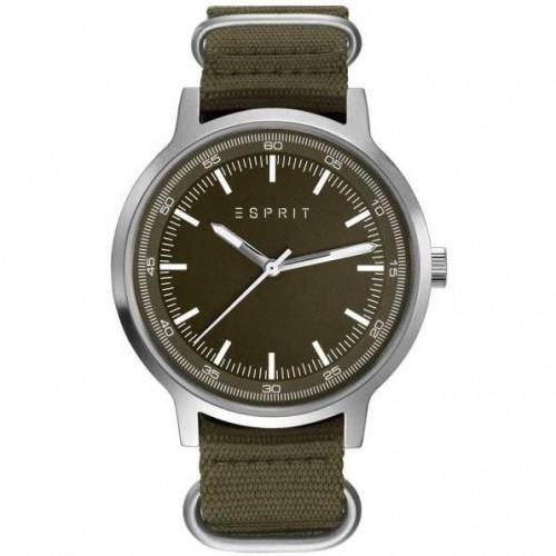 Zegarek Esprit ES108271004