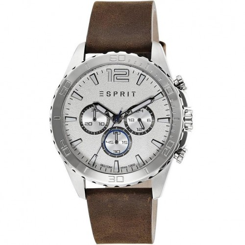 Zegarek Esprit ES108351004