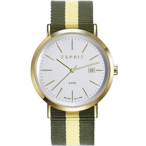Zegarek Esprit ES108361002