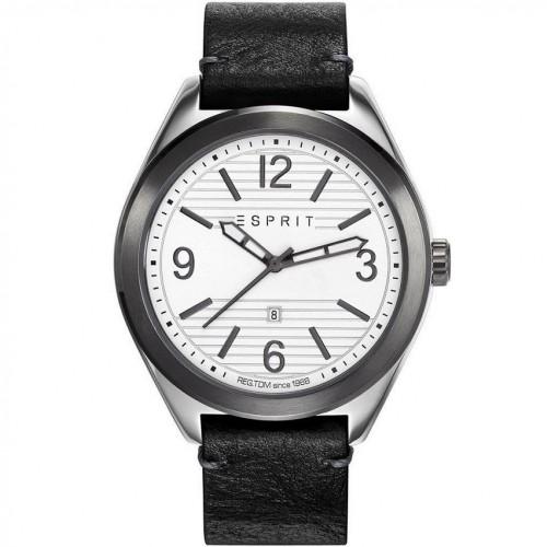 Zegarek Esprit ES108371001