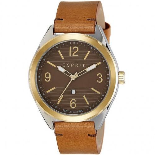 Zegarek Esprit ES108371002