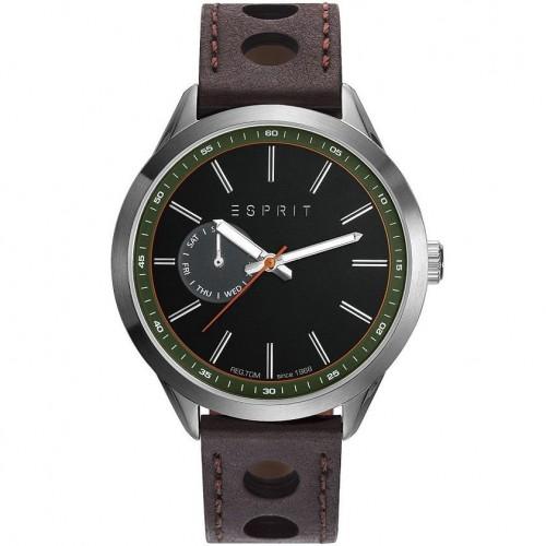 Zegarek Esprit ES109211003