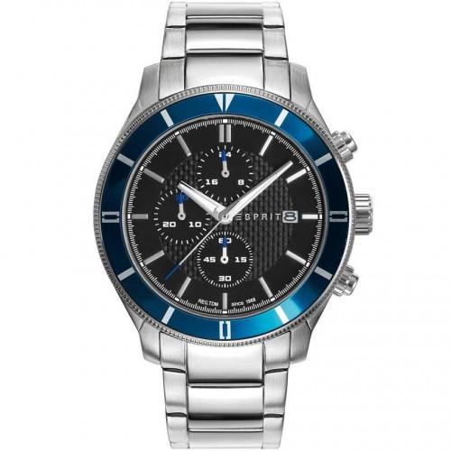 Zegarek Esprit ES109431002