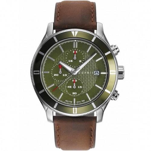 Zegarek Esprit ES109431003