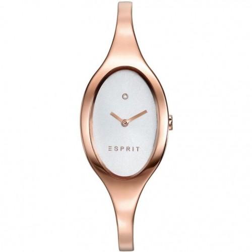 Zegarek Esprit ES906602002