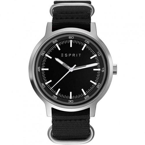 Zegarek Esprit ES108271005