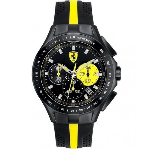 Zegarek Ferrari 0830025