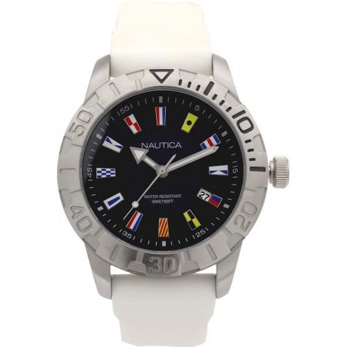 Zegarek Nautica NAPN06001