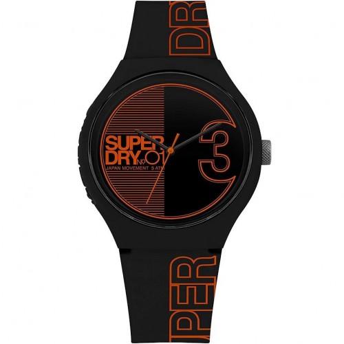 Superdry SYG239BO-5019325