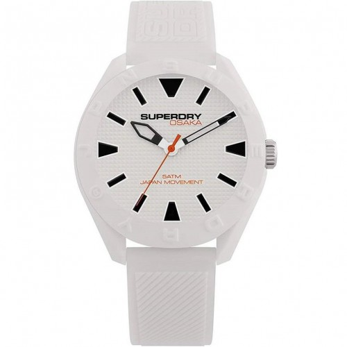 Superdry SYG243W-5019334