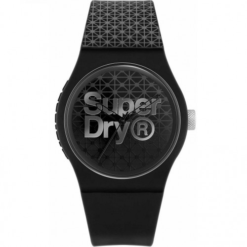 Superdry SYG268B-5019341