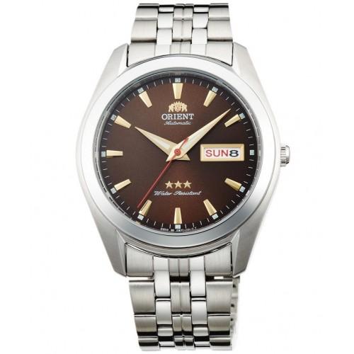 Zegarek Orient RA-AB0034Y19B