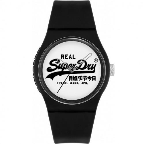 Superdry SYG280BW-5019331