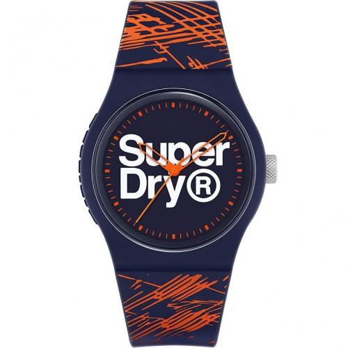 Superdry SYG292OU-5019326