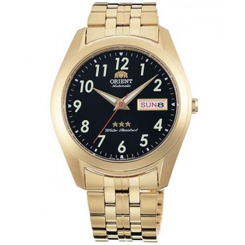 Zegarek Orient RA-AB0035B19B
