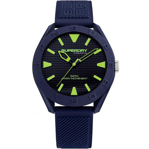 Superdry SYG243U-5019308