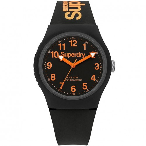 Superdry SYG164B-5019638