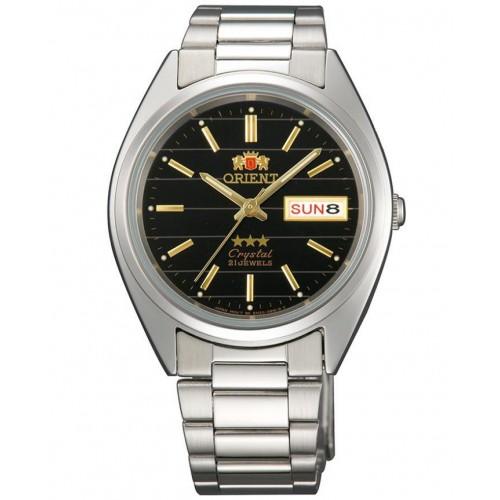 Zegarek Orient FAB00007B9