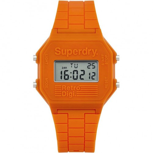 Superdry SYG201O-5019863