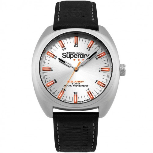 Superdry SYG228B-5019875
