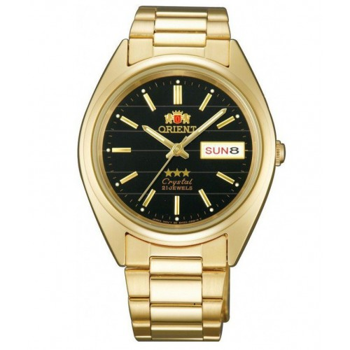 Zegarek Orient FAB0000BB9