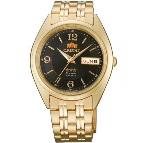 Zegarek Orient FAB0000CB9