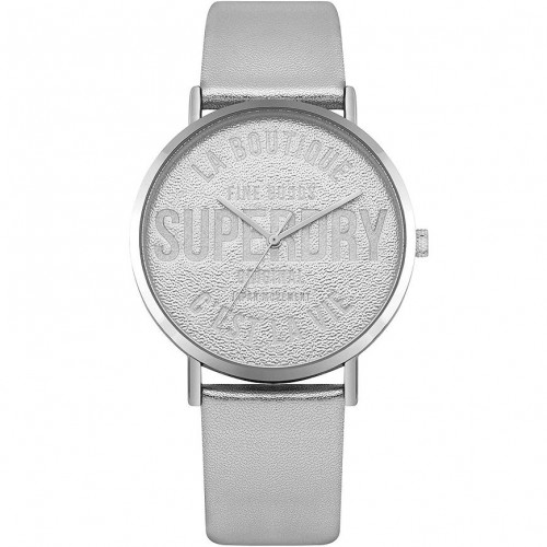 Superdry SYL251S-5019867