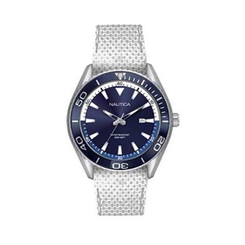 Zegarek Nautica NAPN03003